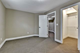Photo 26: 7866 164A Street in Surrey: Fleetwood Tynehead House for sale : MLS®# R2608460