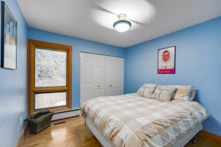 Photo 16: 1229 CALEDONIA Avenue in North Vancouver: Deep Cove House for sale : MLS®# R2545834