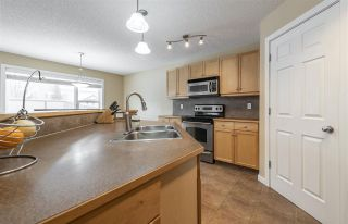 Photo 15: 1315 MALONE Place in Edmonton: Zone 14 House for sale : MLS®# E4228514
