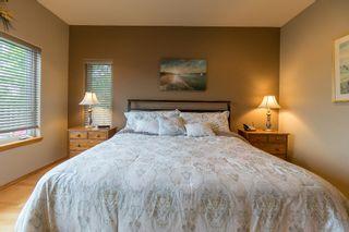 Photo 67: 130 Lindenshore Drive in Winnipeg: River Heights / Tuxedo / Linden Woods Residential for sale (South Winnipeg)  : MLS®# 1613842