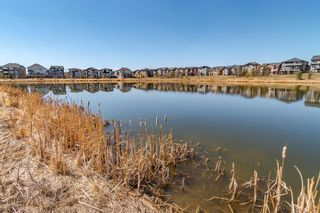 Photo 48: 136 Kinniburgh Loop: Chestermere Detached for sale : MLS®# A1096326