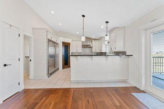 Photo 10: 215-63212 RGE RD 423: Rural Bonnyville M.D. House for sale : MLS®# E4166659
