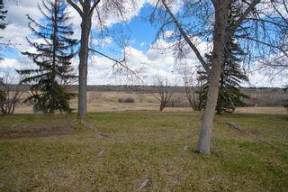 Photo 27: 128 Midridge Close SE in Calgary: Midnapore Detached for sale : MLS®# A1106409