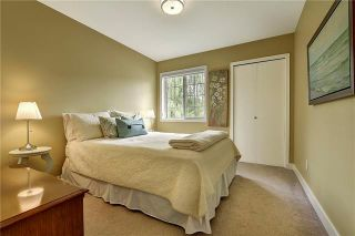 Photo 12: 3505 Witt Place: Peachland House for sale : MLS®# 10183248