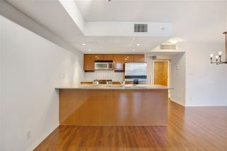 Photo 10: TH2 188 E ESPLANADE in North Vancouver: Lower Lonsdale Townhouse for sale : MLS®# R2525261