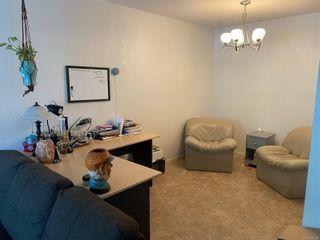 Photo 3: 305 7450 Rupert St in : NI Port Hardy Condo for sale (North Island)  : MLS®# 882086