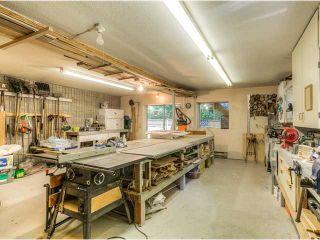 Photo 8: 31 20799 119TH Avenue in Maple Ridge: Southwest Maple Ridge Townhouse for sale : MLS®# V969814