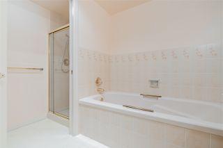 Photo 18: 213 15300 17 Avenue in Surrey: King George Corridor Condo for sale (South Surrey White Rock)  : MLS®# R2538117
