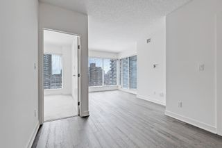 Photo 9: 2101 930 6 Avenue SW in Calgary: Downtown Commercial Core Apartment for sale : MLS®# A1118697