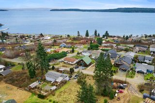 Photo 3: 5625 4th St in : CV Union Bay/Fanny Bay Land for sale (Comox Valley)  : MLS®# 850541