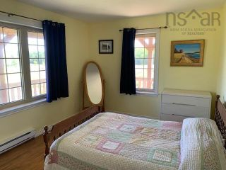 Photo 14: 7 Meadow Breeze Lane in Kings Head: 108-Rural Pictou County Residential for sale (Northern Region)  : MLS®# 202121307