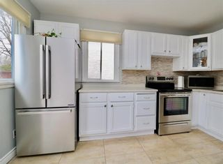 Photo 13: 459 Morley Avenue in Winnipeg: Fort Rouge Residential for sale (1A)  : MLS®# 202105731