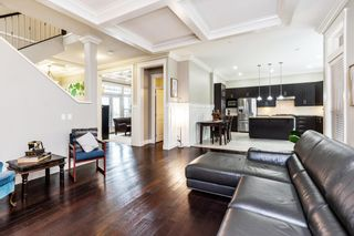 """Photo 10: 6074 163B Street in Surrey: Cloverdale BC House for sale in """"West Cloverdale"""" (Cloverdale)  : MLS®# R2624058"""