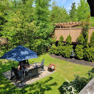 Photo 4: 96 Portland Estates Boulevard in Dartmouth: 17-Woodlawn, Portland Estates, Nantucket Residential for sale (Halifax-Dartmouth)  : MLS®# 202114200