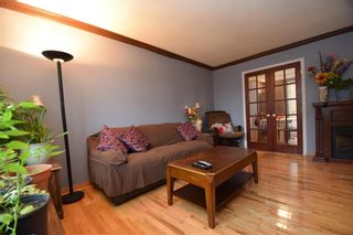 Photo 4: 654 Magnan Street in Winnipeg: Crestview Residential for sale (5H)  : MLS®# 202026675