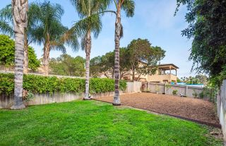 Photo 16: Townhouse for sale : 4 bedrooms : 303 Sanford Street in Encinitas