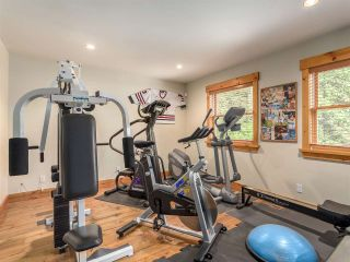 Photo 14: 2601 THE Boulevard in Squamish: Garibaldi Highlands House for sale : MLS®# R2176534