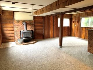 Photo 14: 1310 Helen Rd in : PA Ucluelet House for sale (Port Alberni)  : MLS®# 859011