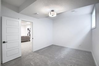 Photo 33: 2 2412 24A Street SW in Calgary: Richmond Row/Townhouse for sale : MLS®# A1057219