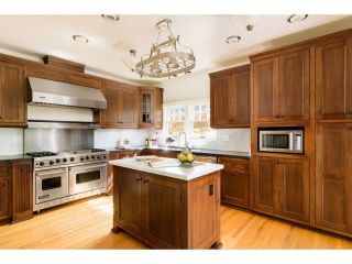 Photo 11: POINT LOMA House for sale : 4 bedrooms : 2808 Chatsworth Blvd in San Diego