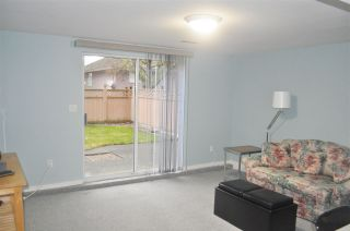 Photo 30: 1193 COUTTS Way in Port Coquitlam: Citadel PQ House for sale : MLS®# R2529947