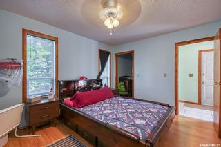 Photo 9: 107 North Haven Drive in Buffalo Pound Lake: Residential for sale : MLS®# SK860424