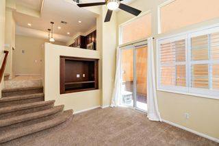 Photo 9: MISSION VALLEY House for sale : 3 bedrooms : 2803 Villas Way in San Diego