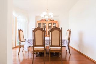 Photo 15: 102 Rutledge Crescent in Winnipeg: Harbour View South Residential for sale (3J)  : MLS®# 202122653