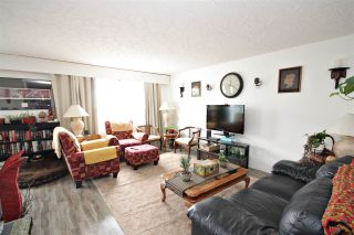 Photo 11: 1471 - 1475 FORD Avenue in Prince George: VLA Duplex for sale (PG City Central (Zone 72))  : MLS®# R2462755