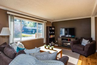 Photo 4: 2322 SHEARER Crescent in Prince George: Pinewood Manufactured Home for sale (PG City West (Zone 71))  : MLS®# R2620506