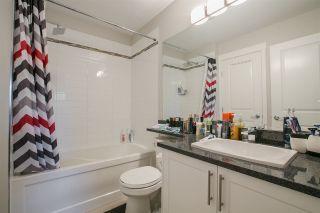 "Photo 16: 206 11580 223 Street in Maple Ridge: West Central Condo for sale in ""RIVER'S EDGE"" : MLS®# R2220633"