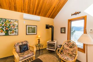 Photo 27: 145 1837 Blind Bay Road in Blind Bay: House for sale : MLS®# 10134237