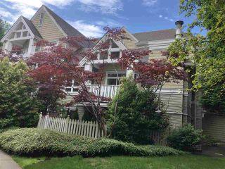 Photo 2: 201 8080 JONES Road in Richmond: Brighouse South Condo for sale : MLS®# R2507290