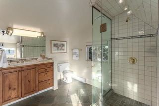 Photo 11: 2397 HAYWOOD Avenue in West Vancouver: Dundarave House for sale : MLS®# R2525737