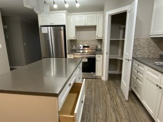 Photo 5: : Westlock House for sale : MLS®# E4181264