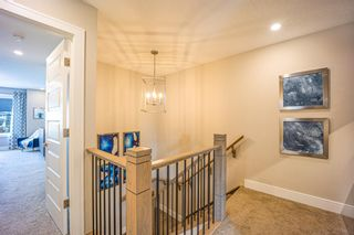 Photo 33: 123 Yorkville Manor SW in Calgary: Yorkville Semi Detached for sale : MLS®# A1126626