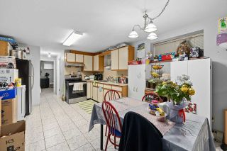 Photo 28: 1296 E 53RD Avenue in Vancouver: South Vancouver House for sale (Vancouver East)  : MLS®# R2546576