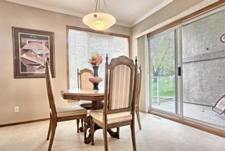 Photo 9: 50 Edgeridge Terrace NW in Calgary: Edgemont Row/Townhouse for sale : MLS®# A1111203