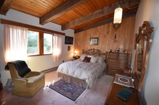 Photo 15: 1572 ALDERMERE Ridge: Telkwa House for sale (Smithers And Area (Zone 54))  : MLS®# R2568275