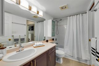 """Photo 15: 304 5577 SMITH Avenue in Burnaby: Central Park BS Condo for sale in """"Cottonwood Grove"""" (Burnaby South)  : MLS®# R2594698"""