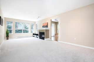 Photo 4: 209 2958 WHISPER WAY in Coquitlam: Westwood Plateau Condo for sale : MLS®# R2618244