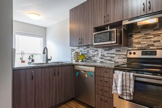 Photo 3: 16 1180 Braidwood Rd in : CV Courtenay East Row/Townhouse for sale (Comox Valley)  : MLS®# 881973