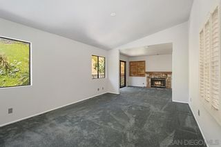 Photo 17: RANCHO PENASQUITOS House for sale : 5 bedrooms : 13859 Bruyere Ct in San Diego