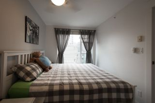 Photo 11: 1208 939 HOMER STREET in Vancouver: Yaletown Condo for sale (Vancouver West)  : MLS®# R2309718