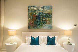 Photo 24: Residential for sale : 8 bedrooms : 1 SPINNAKER WAY in Coronado