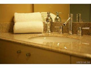Photo 7: 313 1315 Esquimalt Road in VICTORIA: Es Saxe Point Residential for sale (Esquimalt)  : MLS®# 327110