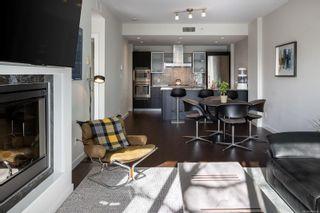 Photo 9: 305 708 Burdett Ave in : Vi Downtown Condo for sale (Victoria)  : MLS®# 866602