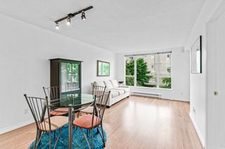 """Main Photo: 311 5189 GASTON Street in Vancouver: Collingwood VE Condo for sale in """"THE MCGREGOR"""" (Vancouver East)  : MLS®# R2619223"""