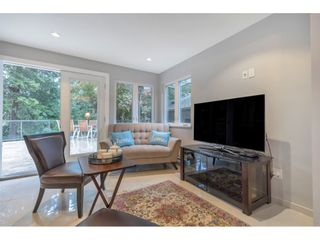 Photo 10: 2048 MACKAY AVENUE in North Vancouver: Pemberton Heights House for sale : MLS®# R2491106