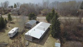 Photo 2: : Rural Strathcona County House for sale : MLS®# E4240552